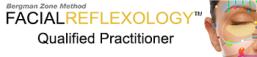facial-reflex-logo