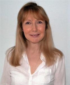 FCM profile photo2