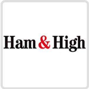 Ham+H.jpg